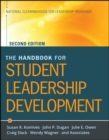 The Handbook for Student Leadership Development - eBook