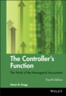 The Controller's Function - eBook