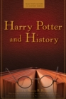 Harry Potter and History - eBook