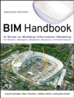 BIM Handbook : A Guide to Building Information Modeling for Owners, Managers, Designers, Engineers and Contractors - eBook