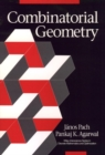 Combinatorial Geometry - eBook