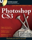 Photoshop CS3 Bible - eBook