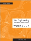 Site Engineering Workbook - Book