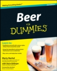 Beer For Dummies - Book