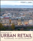Principles of Urban Retail Planning and Development - eBook
