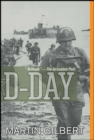 D-Day - eBook