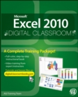Microsoft Excel 2010 Digital Classroom - eBook