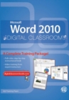 Microsoft Word 2010 Digital Classroom - eBook