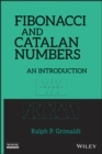 Fibonacci and Catalan Numbers : An Introduction - eBook