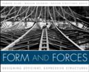 Form and Forces : Designing Efficient, Expressive Structures - eBook