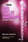 Bank Asset and Liability Management : Strategy, Trading, Analysis - eBook