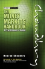 The Money Markets Handbook : A Practitioner's Guide - eBook