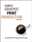 A Guide to Graphic Print Production - eBook