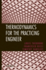 Thermodynamics for the Practicing Engineer - eBook