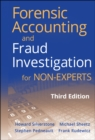 Forensic Accounting and Fraud Investigation for Non-Experts - eBook
