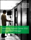 Mastering System Center 2012 Configuration Manager - eBook