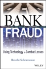 Bank Fraud : Using Technology to Combat Losses - eBook
