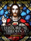 Historical Theology : An Introduction to the History of Christian Thought - eBook