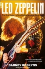 Led Zeppelin : The Oral History of the World's Greatest Rock Band - eBook