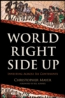 World Right Side Up : Investing Across Six Continents - eBook