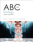 ABC of Urology - eBook