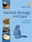 Animal Biology and Care - Book
