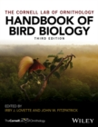Handbook of Bird Biology - Book