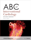 ABC of Interventional Cardiology - eBook