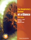 The Respiratory System at a Glance - eBook