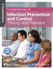 Fundamentals of Infection Prevention and Control : Theory and Practice - eBook