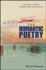 The Romantic Poetry Handbook - eBook