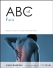 ABC of Pain - eBook