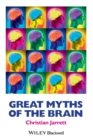 Great Myths of the Brain - Book