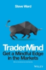 TraderMind : Get a Mindful Edge in the Markets - Book