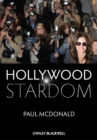 Hollywood Stardom - eBook