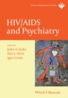 HIV and Psychiatry - eBook