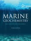 Marine Geochemistry - eBook