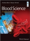 Blood Science : Principles and Pathology - eBook