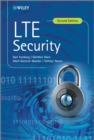 LTE Security - Book