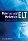 Materials and Methods in ELT - eBook
