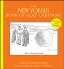 The New Yorker Book of Golf Cartoons - eBook