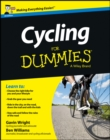 Cycling For Dummies - UK - eBook