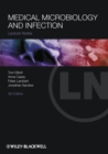 Lecture Notes: Medical Microbiology and Infection - eBook