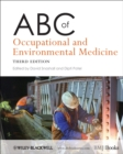 ABC of Occupational and Environmental Medicine - eBook