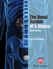 The Renal System at a Glance - Book