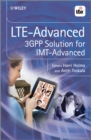 LTE Advanced : 3GPP Solution for IMT-Advanced - eBook