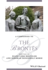 A Companion to the Brontes - Book