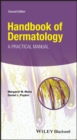 Handbook of Dermatology : A Practical Manual - eBook