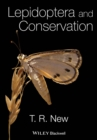 Lepidoptera and Conservation - eBook