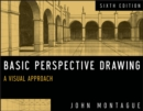 Basic Perspective Drawing : A Visual Approach - eBook
